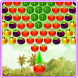 Bubble Shoot Fruit by Bubble shooter 2017 Fruits