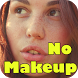 Celebrities Without Makeup by VHA3