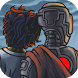 Choice of Robots by Choice of Games LLC