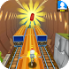 Super Subway Surf 3D 2018 by COC Teams