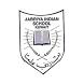 Jabriya Indian School (JIS) by CODEPOINT Softwares Pvt. Ltd.