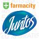 Farmacity Juntos by Bondacom