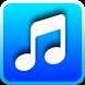 Contigo Calibre 50 Songs by DanuMedia