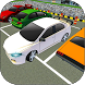 Real Parking Car Drive 2017 3d by Desire PK