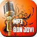 Full song bon jovi by Edukamedia
