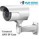 Eyecasa LITE IP Cam by EyeCasa