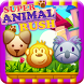 Pet Rush Mania by jacinda