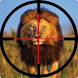 Wild Lion Hunting 3D by Gamelord