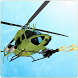 Helicopter Apache Air Battle by Green Chilli Studios