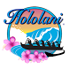 Hololani Rentals by Glad to Have You, Inc.