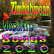 Zimbabwean Worship Songs by Greenncardd