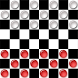 Checkers Mobile by G Soft Team