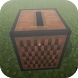 Jukebox addon for MCPE by HarryIncGames