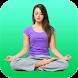 Yoga Pose & Classes Offline by SmartToolStudio