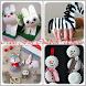 Crafts For Children Unique by juraganandroid