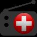 Radio Swiss, all Swiss Radios by Softihost