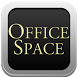 Office Space Malaysia by M3Technologies