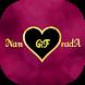 Frases de Amor para Namorada by International.Apps Inc
