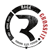 Raça CrossFit by www.boxcheckin.com