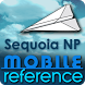 Sequoia & Kings Canyon Guide by MobileReference