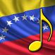 Himno de Venezuela by Paulitapps educativas, dietas, cristianas, idioma