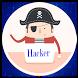fB Password Hacker Prank