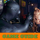 Game Guide daymare 1998 by Apisit Dev