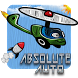 Absolute Auto Helico Flyer by Netcandle