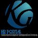 HR Portal ( Kompas Gramedia ) by HR Portal Kompas Gramedia