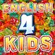 Ingles para niños-inglés prem by Oscar Manuel