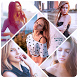 InstaMag - Photo Collage by AppUniversal