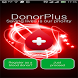 DonorPlus by ROOTKENYA SOFTWARES