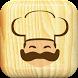 Smart Chef - basic by ReFleX Wireless