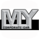 My Corporate Car by Frontier Payments LLC