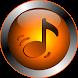 Alan Walker Faded Songs