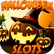 Halloween Slots: Free Casino by Casino Game: Free Slots Machines Pokies Fun Games