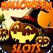 Halloween Slots: Free Casino by Casino Game: Free Slots Machines Pokies Fun Games