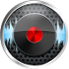 Automatic Call Recorder by SMSROBOT LTD
