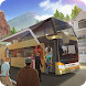 Fantastic City Bus Parker SIM by TrimcoGames