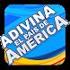ADIVINA EL PAÍS DE AMÉRICA by TheKiwiiGames