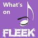 Fleek by TK-Squared, LLC