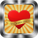 Loving Photo Frames HD by Top Wallpaper & News
