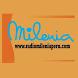 Radio Milenia Peru