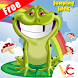 Free Casual Jumping Game by virtualinfocom