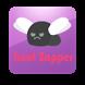 Gnat Zapper by XAN Studios