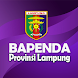 Ticketing Support Bapenda Lampung by BAPENDA LAMPUNG