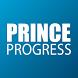 PRINCE Progress by PROGON