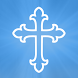 Catholic Parish of Hastings by snApp mobile