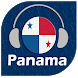 RL Panama Radio Stations by MAR Apps