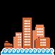 Жилой комплекс «Город на реке»
